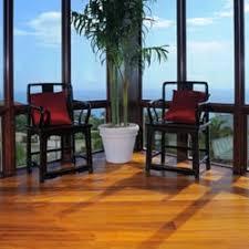 kahala pacific floors 22 photos 12 reviews flooring 926