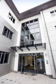 Office To Home by Offices To Rent In Cheltenham Office Space Pure Offices