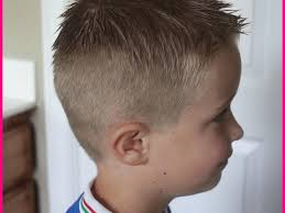haircut for 5 year old boys 5 years old boy haircuts kids hair styles