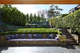 Tiered Garden Ideas Tiered Garden Landscaping Lawsonreport A4e5cd584123