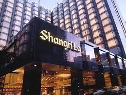 best price on kowloon shangri la hotel in hong kong reviews