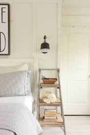 Master Bedroom Decor Best 25 Farmhouse Bedrooms Ideas On Pinterest Modern Farmhouse