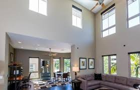 Home Design Center Laguna Hills Top 50 Laguna Hills Vacation Rentals Vrbo