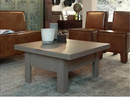 height adjustable coffee table lift by team 7 design kai stania