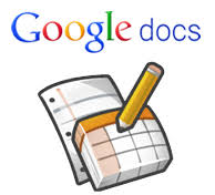 google docs apa style templates doceo center for innovation