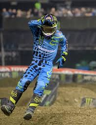video motocross freestyle casting motocross rider in los angeles area for big artist music