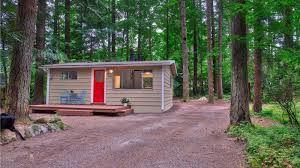 low cost tiny homes seattle tiny houses curbed seattle