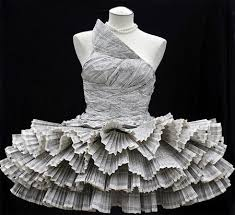cool dresses 12 and creative dresses
