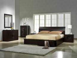 Cheap Bedroom Furniture For Sale by Delectable 80 Discount Bedroom Sets Online Inspiration Design Of