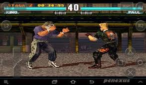 ps2 emulator android apk how to play playstation ps1 psx on android pcnexus