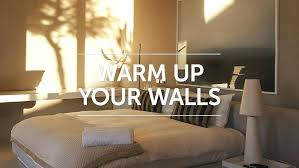 ideas for decorating bedroom bedroom decorating pictures bedroom decor ideas