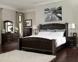 bedroom design magnificent contemporary bedroom sets cheap