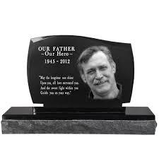 legacy headstones wholesale headstones