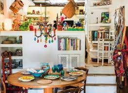 eclectic kitchen ideas eclectic kitchen saffroniabaldwin
