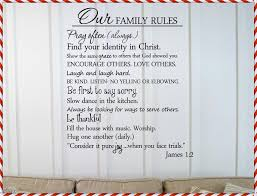 christian wall decals and branches trees home decorations ideas