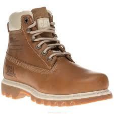 womens caterpillar boots uk caterpillar clothing accessories and footwear buy uk