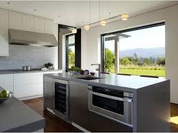 kitchen island microwave microwave in island kronista co