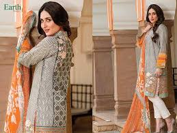bebo kareena kapoor crescent lawn spring photos 2014 by faraz manan