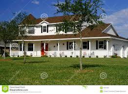 maison en bois style americaine style de maison americaine 14 trendy photo offre vente maison