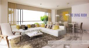 the promenade lbs marg by wadhwa group