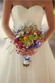 Pictures Flower Bouquets - 201 best wedding flowers images on pinterest