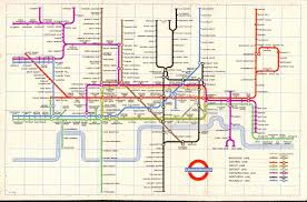 London Metro Map by Paris Metro Places Pinterest Paris Metro And France