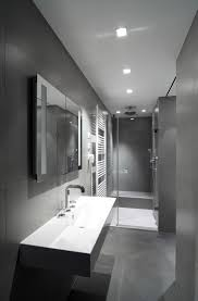 Ultra Modern Bathrooms  Interiors Design - Ultra modern bathroom designs