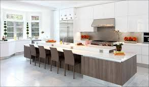 Reviews Of Ikea Cabinets Kitchen Porcelanosa Tile Home Depot European Cabinets High Glass