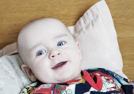 cute baby child wallpapers pretty baby boy wallpaper cute babies pictures