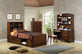 Durango Youth Bedroom Furniture Stunning 20 Bedroom Sets Phoenix Arizona Decorating Design Of