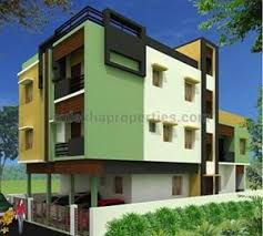 flats for sale in manapakkam chennai apartments for sale in