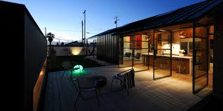 Floor And Decor Tempe by Tempe Considers Tiny Home Community But Will Movement Take Off In