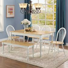 Walmart Dining Room Furniture by Chair Kitchen Dining Furniture Walmart Com 22b5afd7 2afe 448e 81d0