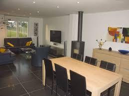decoration cuisine gris deco salon salle a manger gris decoration noir blanc kuestermgmt co