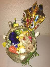 easter gift basket easter gift baskets gourmet gift baskets easter egg basket