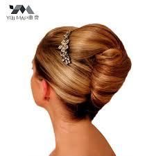 bun holder ol style hair donuts accessories twist magic diy tool bun
