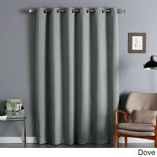 100 Length Curtains Curtain 100 Inch Blackout Curtains 100 Percent Blackout Curtains