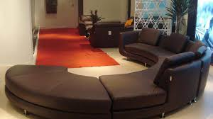 sofa amazing couches and sofas leather sectional sofas amazing 2