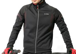 best cycling softshell top 10 best windproof zip jackets reviews in 2016