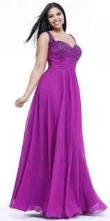 11 best plus size evening gowns images on pinterest plus size