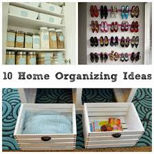 organization archives fun home things