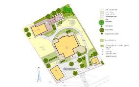 Eco House Floor Plans by Rules For Energy Saving Lumi Polar