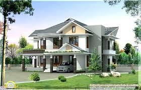 home modern interior design post modern house neoclassical style plans medium size postmodern