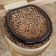 unique toilet seats bemis mfg toilet seat round natural oak