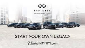 2017 infiniti qx60 offers the 2017 infiniti qx60 june 2017 lease offers youtube