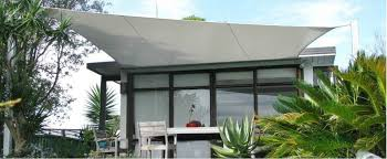 Cassette Awnings Cool Awnings Home