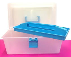 storage bins cube storage bins cheap ikea with lids plastic cube