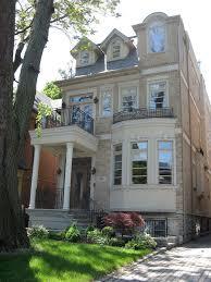 10 best exterior trim images on pinterest exterior house colors