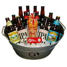 gift baskets for him the best gifts ideas for men
