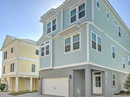 4br myrtle beach house steps from beach homeaway myrtle beach